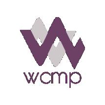 Wordpress Woocommerce Marketplace Storefront Theme