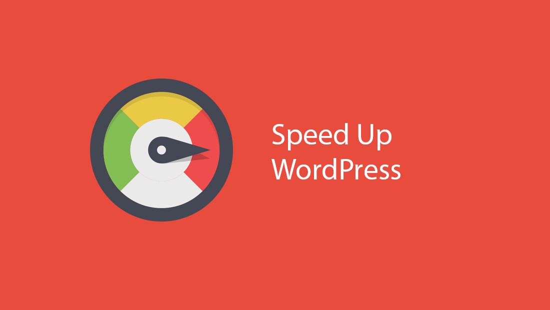 5 Useful Functions for Your Wordpress Website